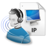 voip_152